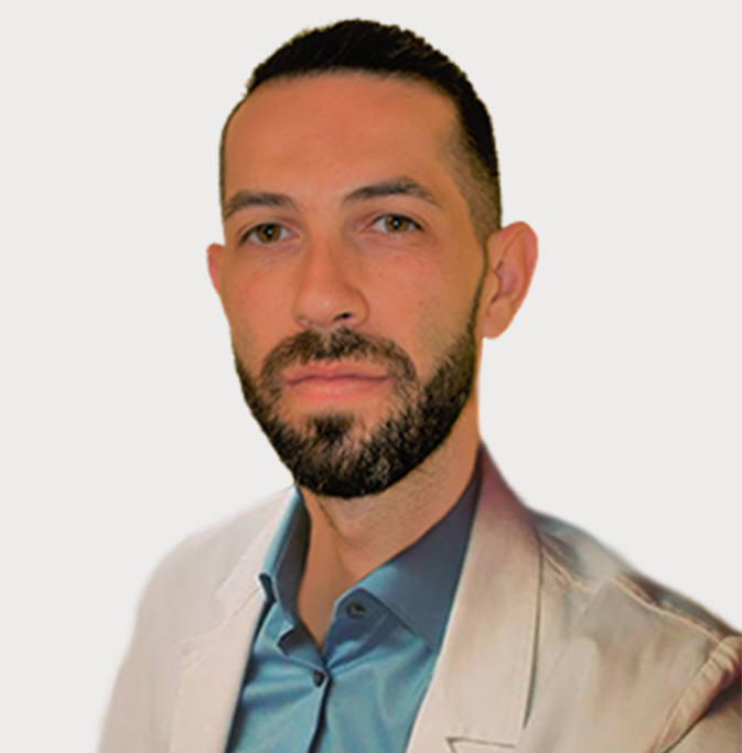 Nutrizionista Dott. Serreli