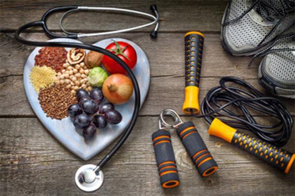 Diete e Patologie